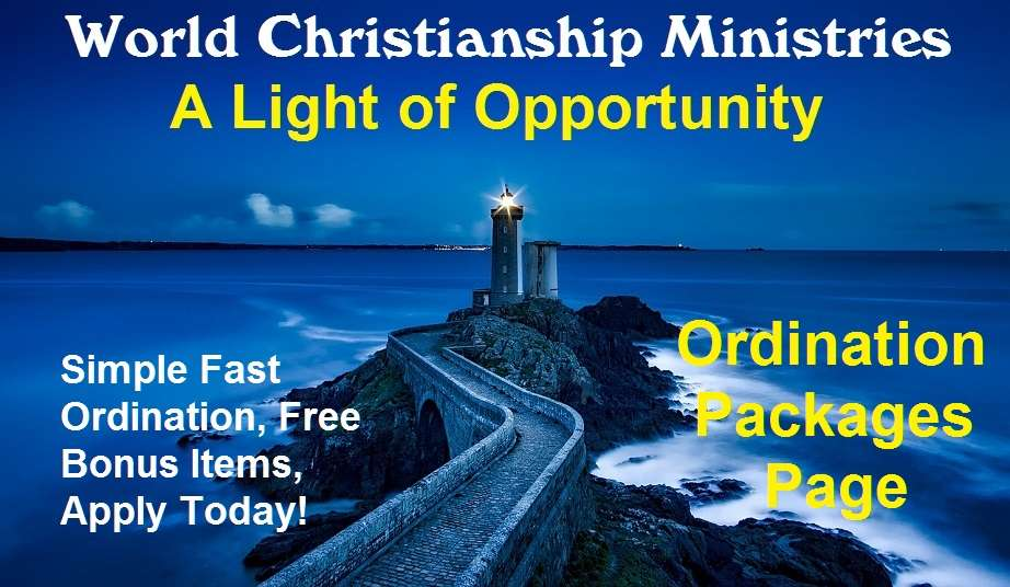 apply a light of opportunity